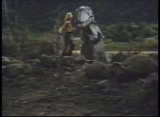 The Last Dinosaur (1977) Lastdinosaur9