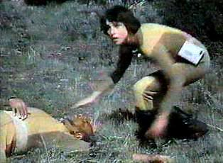 Planet Earth (1974) Planetearth4-1