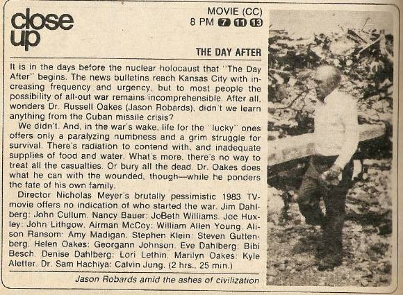 The Day After (1983) 161d80c6-d484-469c-b9be-1d942a8708c8
