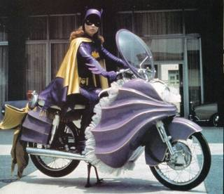 Batgirl Unaired Pilot Batgirl%20001