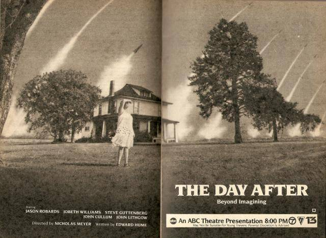 The Day After (1983) DayAfter1