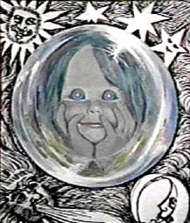 Night Gallery: The Boy Who Predicted Earthquakes NightGalleryBoyWhoQuakes
