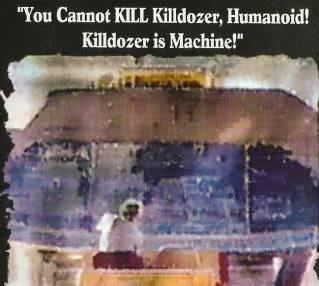 Killdozer! (1974) Killdozer-1