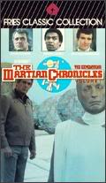 The Martian Chronicles (1980) MartianChronicles12