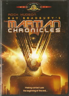 The Martian Chronicles (1980) MartianChronicles13