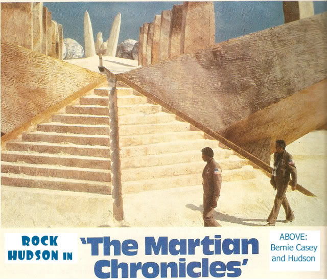 The Martian Chronicles (1980) MartianChronicles2
