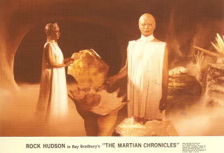 The Martian Chronicles (1980) MartianChronicles6