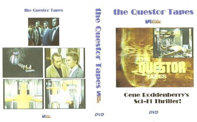 The Questor Tapes (1974) QuestorTapes