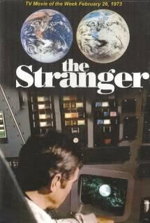 The Stranger (1973) Stranger173001