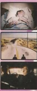 The Stranger (1973) Stranger273001