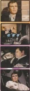 The Stranger (1973) Stranger373001
