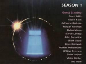 Twilight Zone revival 1985-1987 TwilightZoneTVnew2