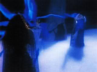 episode #24, segment 2: The Last Defender of Camelot TwilightZoneTVnewLastDefenderCam-1