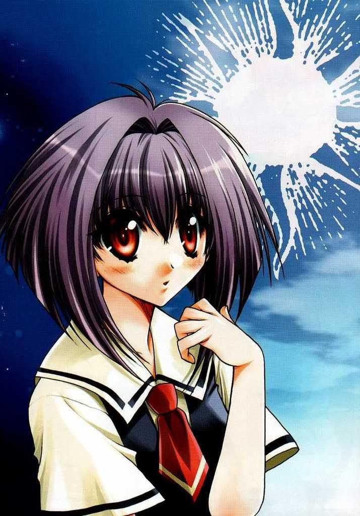 Karin ( Imagens ) Karin_v07_c27_002
