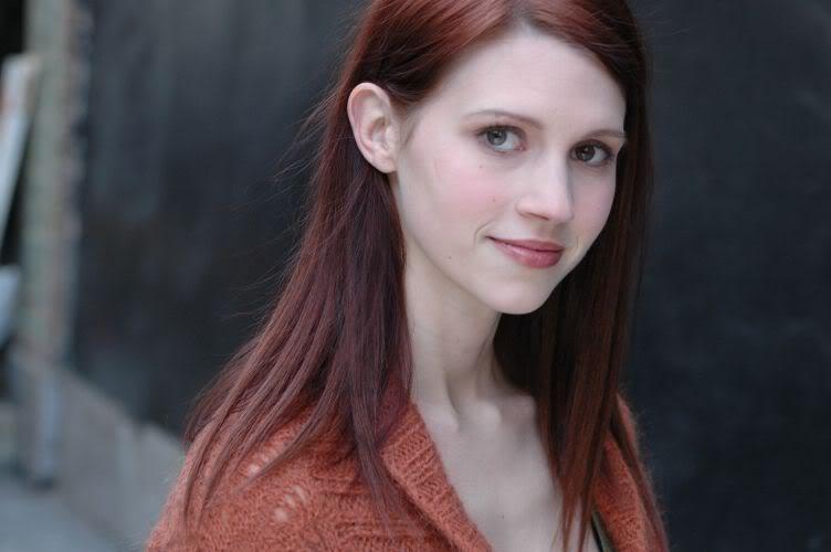 Personajes para la pelicula! Julie-McNiven-Anna-supernatural-295