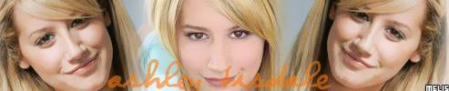Ashley Tisdale İmzaları.. Untit56451led-1