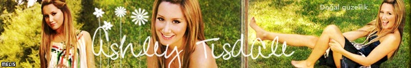 Ashley Tisdale İmzaları.. Untitl1ed132-1