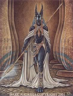 Les persos mythiques de la Nouvelle Ekoï [récupération V1] Anubis_Lord-1