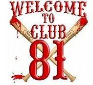 Komit'Bomb Club81