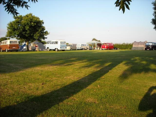 KCM Camp out - Pagina 3 Kcmkampout020