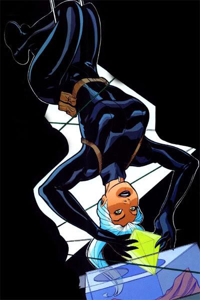 BLACKCAT2006's Marvel Legends Collection - Page 3 190177-black-cat_400