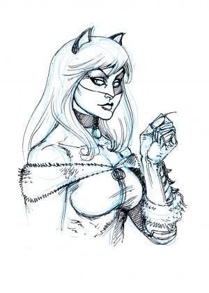 BLACKCAT2006's Marvel Legends Collection - Page 3 L_3e98ef6363a512c2d557bb241627b1a0