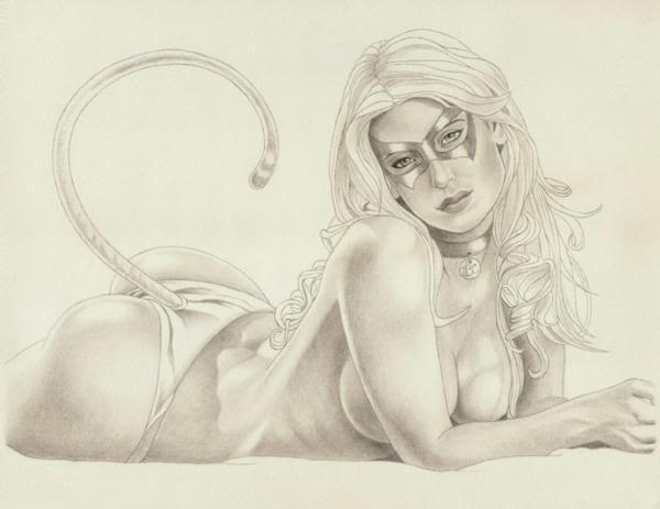BLACKCAT2006's Marvel Legends Collection - Page 3 L_8d4395535b43db7d1fa727f9f3de5290