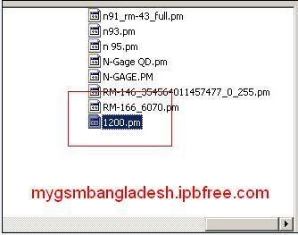 1200 contact service... K3