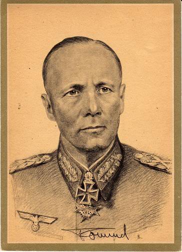 Nuestras nuevas adquisiciones - Página 15 Rommelpostal