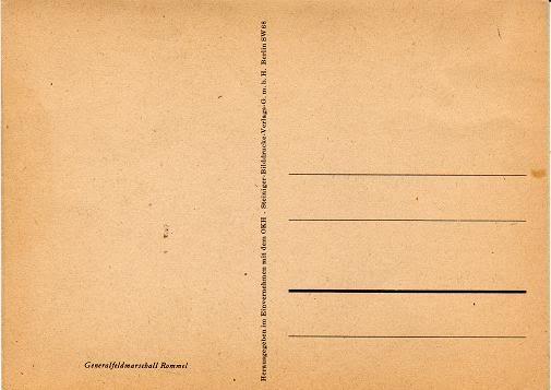 Nuestras nuevas adquisiciones - Página 15 Rommelpostal2