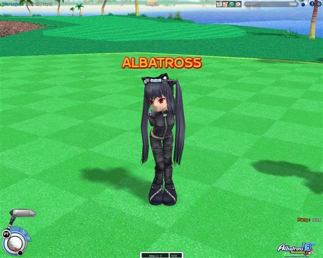 Screenshots!! Albatross18002smallwj1