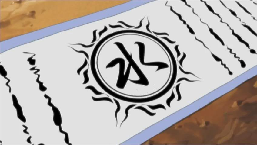 [Ficha de Personagem] Blackbeard _DB__Naruto_Shippuuden_085__5962-1