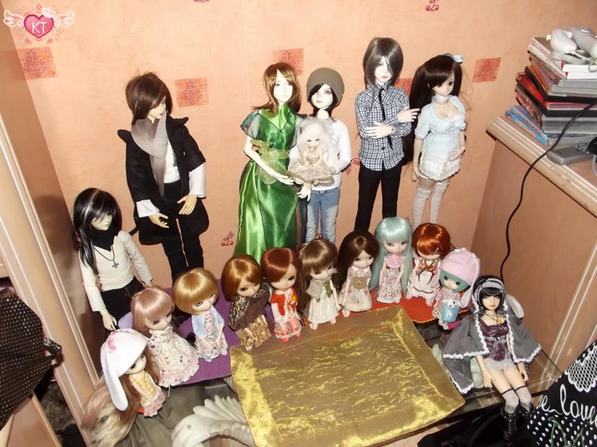 Rencontre chez Lolli-Cupcake le 10/08/11 A1-2