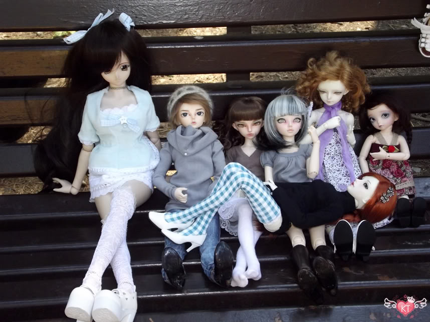 Rencontre chez Lolli-Cupcake le 10/08/11 A13