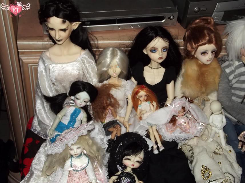 Rencontre chez Lolli-Cupcake le 10/08/11 A20