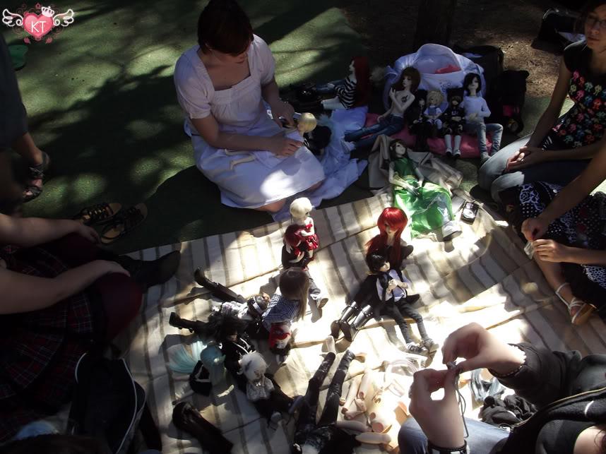 Rencontre chez Lolli-Cupcake le 10/08/11 A23