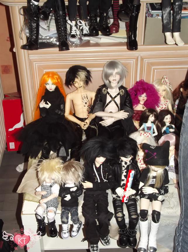 Rencontre chez Lolli-Cupcake le 10/08/11 A4
