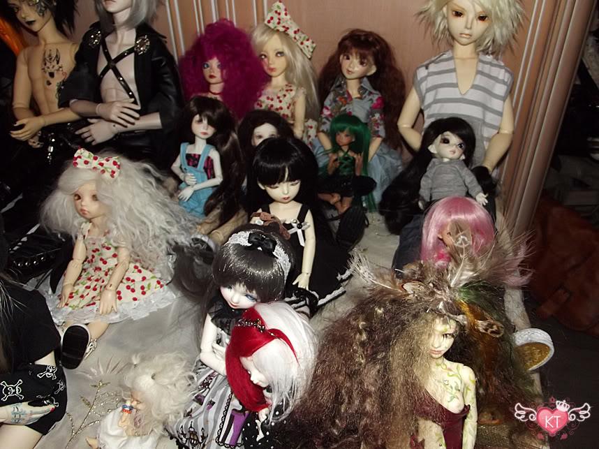 Rencontre chez Lolli-Cupcake le 10/08/11 A7