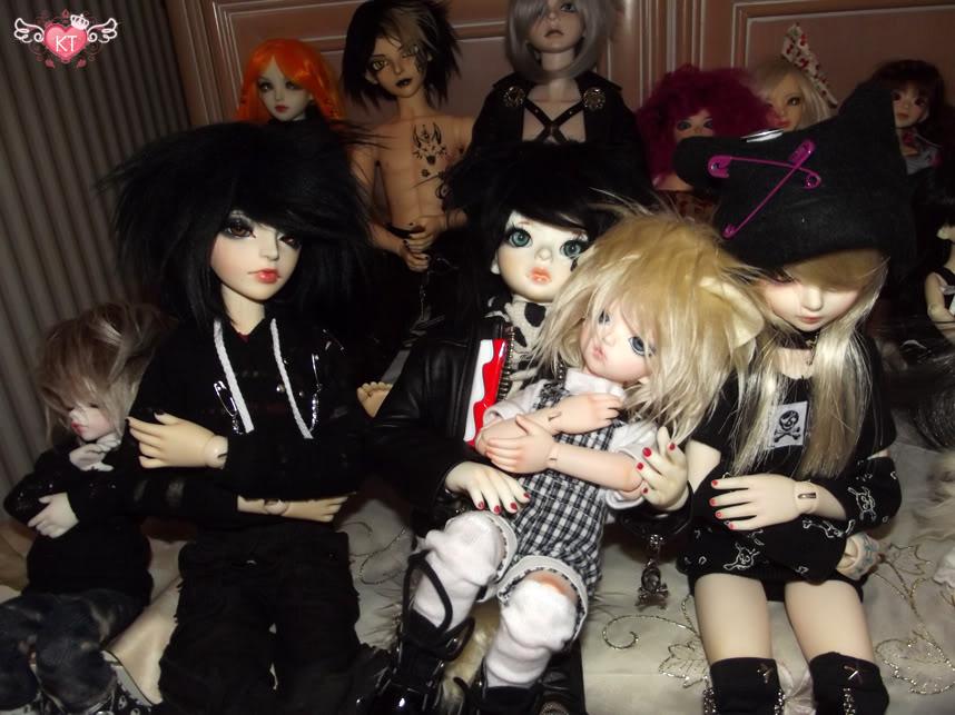 Rencontre chez Lolli-Cupcake le 10/08/11 A8