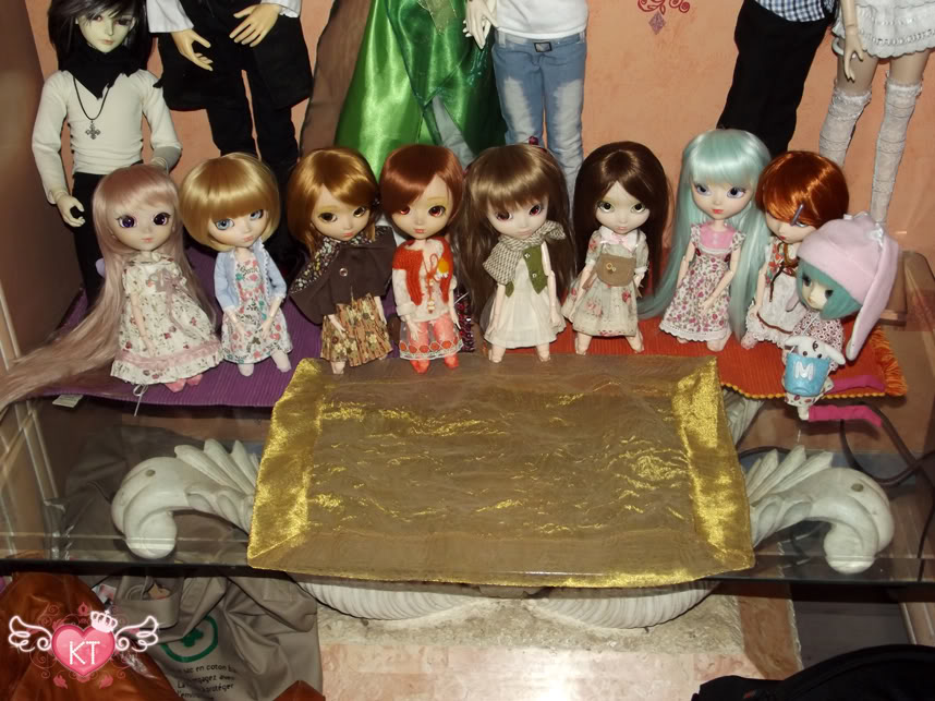 Rencontre chez Lolli-Cupcake le 10/08/11 A9
