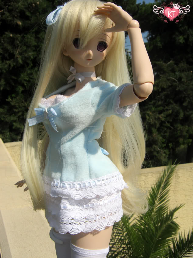 Dollfie dream ♥ Poppy !! - Page 4 M5