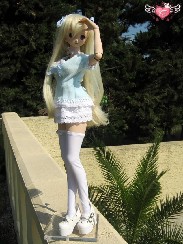Dollfie dream ♥ Poppy !! - Page 4 M6