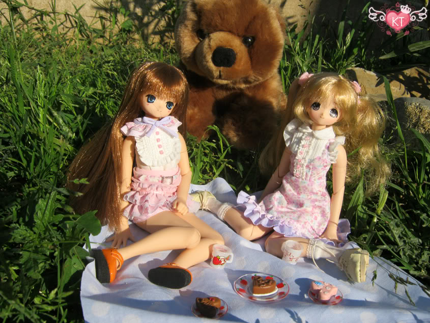♥Annie .Nami♥ Pure Neemo Mode Lapin !! - Page 2 N2