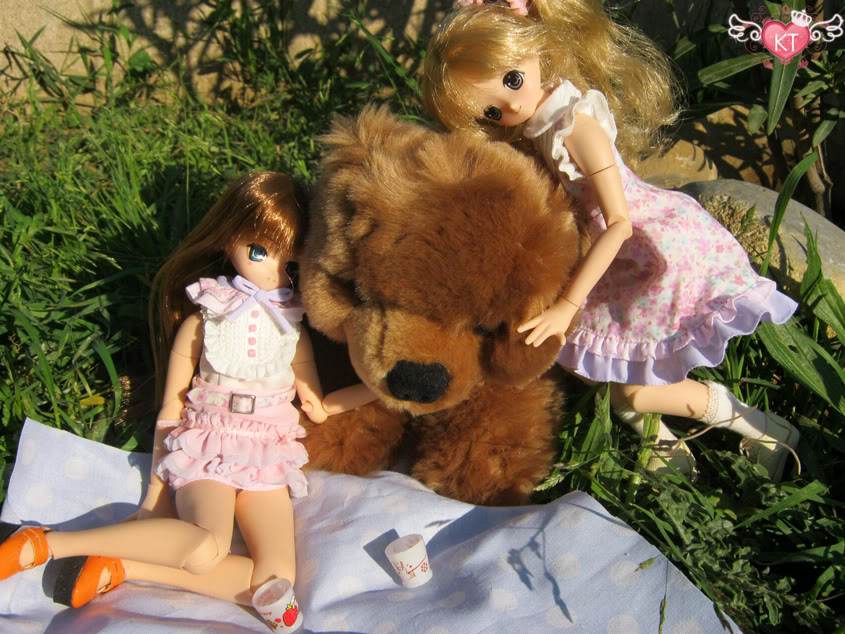 ♥Annie .Nami♥ Pure Neemo Mode Lapin !! - Page 2 N3