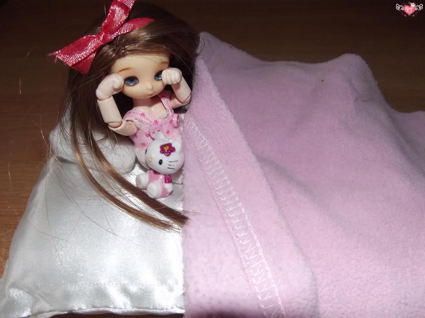 ♥ Bonjour Suzy ♥ (PukiPuki) S5-5