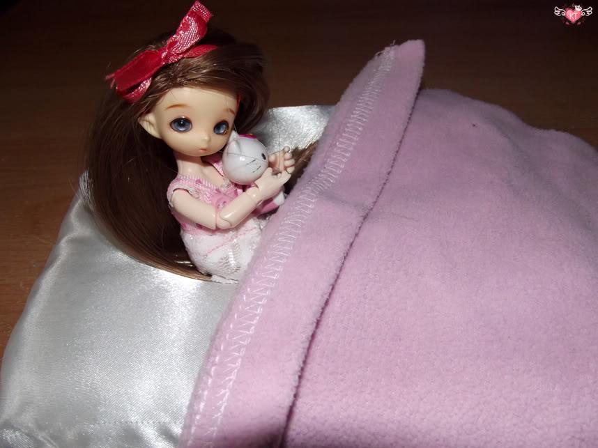 ♥ Bonjour Suzy ♥ (PukiPuki) S6-3