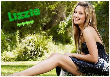 .::Archibald´s Gallery::. Ashley_tisdale2-1