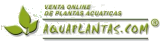 Aquaplantas.com