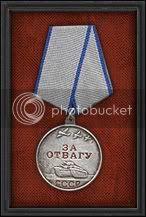 Unit Awards MedalofValor
