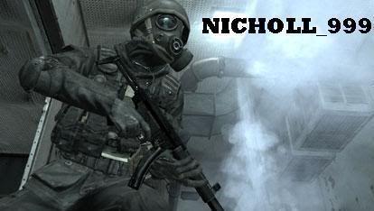 NICHOLL_999